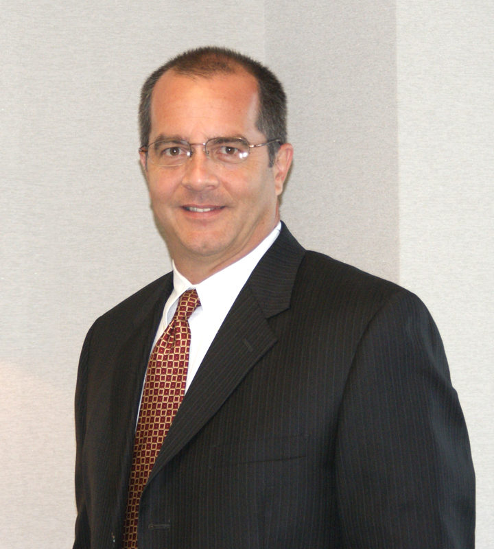 Atlanta GA Business & Litigation Attorney
