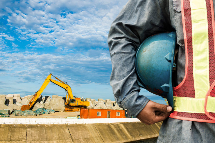 Construction Law Attorneys, Atlanta GA