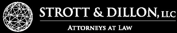Strott & Dillon, LLC, Atlanta GA